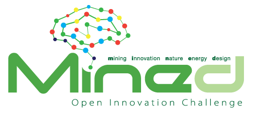 MINED Open Innovation Challenge