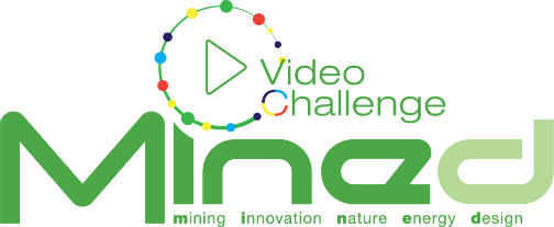 MINED Video Challenge