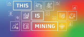 This Is Mining